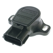 TPS Throttle Position Sensor For Toyota AE93R Corolla 1.6 4AGE 1989-1992