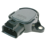 Subaru Liberty B4 TPS / Throttle Position Sensor 2.0ltr EJ206 BE 2002-2003 *Genuine OEM*