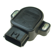 TPS / Throttle Position Sensor suit Subaru Impreza RS, RS-X 2.5ltr EJ251 GG Sedan & Wagon 2001-2004