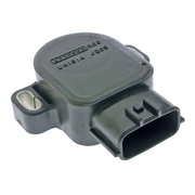 Subaru Impreza WRX STI TPS / Throttle Position Sensor 2.0ltr EJ207 GC Sedan 1999-2000 *Genuine OEM*
