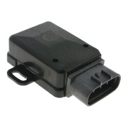 Subaru Liberty RS Turbo TPS / Throttle Position Sensor 2.0ltr EJ20G BC 1991-1994 *Standard*
