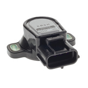 TPS / Throttle Position Sensor suit Lexus IS200 2ltr 1GFE GXE10R 2001-2005