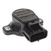 TPS / Throttle Position Sensor suit Lexus ES300 3ltr 1MZFE MCV30R 2001-2008