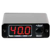 Turbosmart E-Boost Street 40PSI Electronic Boost Controller  TS-0302-1002