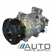 Toyota ACV40 Camry AC Air Conditioning Compressor 2.4ltr 2AZ Auto 2006-2011