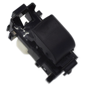 Single Window Switch For Toyota GSU40R Kluger 2007-2013