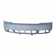 Audi A4 B6 Front Bar Cover No Washer/Sensor suit 2001-2005 Models
