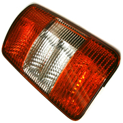 Volkswagen VW Caddy Van RH Tail Light Lamp suit 2005-2010 Models *New*