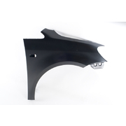Volkswagen VW Caddy RH Front Guard 2010-2015 Models *New*