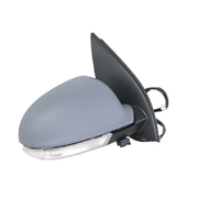 Volkswagen VW Golf Mk5 RH Electric Door Mirror 2004-2008