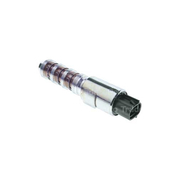 Variable Camshaft Actuator Ford Territory 4ltr 6cyl SY AWD 2005-2011