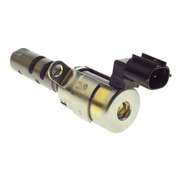 Toyota Yaris Variable Camshaft Actuator 1.3ltr 2NZFE NCP130R 2011-On