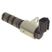 Exhaust Variable Camshaft Actuator Mitsubishi ASX 2ltr 4B11  2010-On