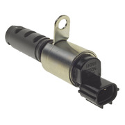 Intake Variable Camshaft Actuator Mitsubishi ASX 2ltr 4B11  2010-On