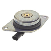 Variable Camshaft Actuator Holden Volt 1.4ltr LUU EV 2012-2015