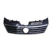Volkswagen VW Passat Main Top Grille 3CC 2012-2016 Models *New*