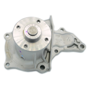 GMB Water Pump For Toyota AE92R Corolla 1.6ltr 4AFC 1989-1994