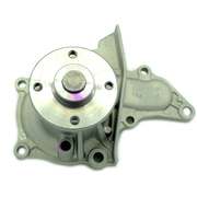 GMB Water Pump For Toyota AE102R Corolla 1.8 7AFE 1994-1999