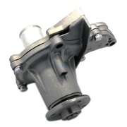 GMB Water Pump & Housing For Toyota AE102R Corolla 1.8 7AFE 1994-1999