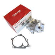 Ford PG Courier Water Pump 2.6ltr G6 2002-2004 *GMB*