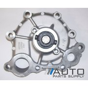 GMB Water Pump For Toyota TCR10R Tarago 2.4ltr 2TZFE 1990-2000