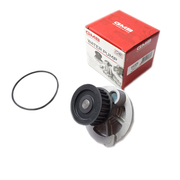 Holden RC Colorado GMB Water Pump 2.4ltr Y24SE Petrol 2008-2009
