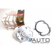 Holden VZ Commodore 3.6 V6 GMB Water Pump 2004-2008 Models *New*