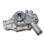 Holden VB VC Commodore Water Pump GMB Brand suit 253 308 V8 Models
