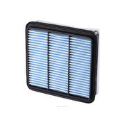 Air Filter to suit Mitsubishi Triton 2.4L 03/07-12/14