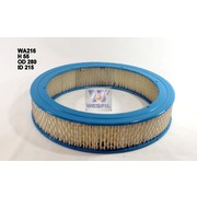 Air Filter to suit Honda Accord 1.6L 01/82-1983