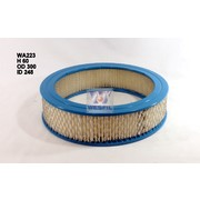 Air Filter to suit Mitsubishi Sigma 1.6L 10/77-09/85