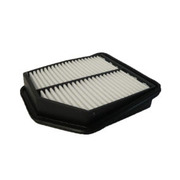 Air Filter to suit Suzuki Grand Vitara 2.4L 09/08-on
