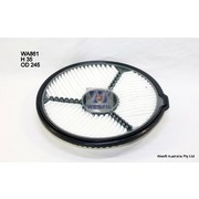 Air Filter to suit Suzuki Swift Cino 1.3L 05/94-05/00