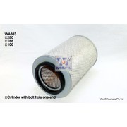 Air Filter to suit Hino Bus RB145 3.8L D 1985-1995