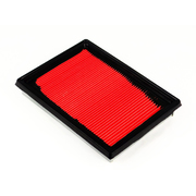 Air Filter to suit Renault Koleos 2.5L 08/08-on