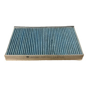 Cabin Filter to suit Mercedes Vito 110CDi 2.1L 01/11-on