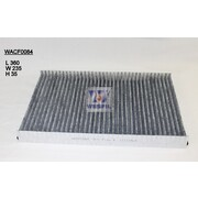 Cabin Filter to suit Mercedes Sprinter 415CDi 2.1L 02/08-01/10
