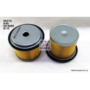 Fuel Filter to suit Citroen Xantia 1.9L TD 1996-1998