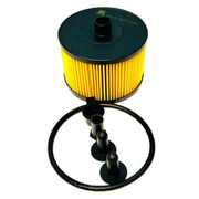 Fuel Filter to suit Peugeot 407 2.0L Hdi 09/04-2011
