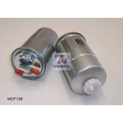 Fuel Filter to suit Volkswagen LT Van 2.5L Tdi 2001-2007