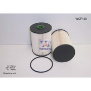 Fuel Filter to suit Volkswagen Jetta 2.0L Tdi 08/11-on