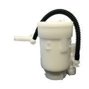 Fuel Filter to suit Kia Pro_cee'd 1.6L 03/14-on