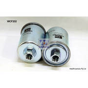 Fuel Filter to suit MG ZS180 2.5L V6 2002-2005
