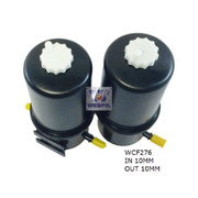 Fuel Filter to suit Volkswagen Crafter 2.0L Tdi 2011-on