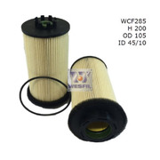 Fuel Filter to suit Mitsubishi FV51S 12.0L TD 11/11-on