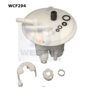 Fuel Filter to suit Subaru Forester 2.5L 06/12-on
