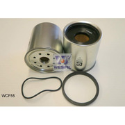 Fuel Filter to suit Jeep Cherokee 2.8L CRD 01/03-04/06