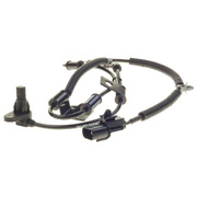 Kia Rio LH Front ABS / Wheel Speed Sensor 1.4ltr G4EE JB 2007-2011 *Genuine OEM*