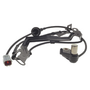 Mazda 323 RH Front ABS / Wheel Speed Sensor 1.6ltr ZM BJ 1998-2002 *Delphi*