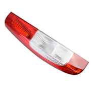Mercedes Vito Van LH Tail Light Lamp suit W639 2003-2014 Models *New*